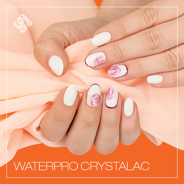 WaterPro CrystaLac
