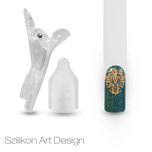 Silicone Art Design