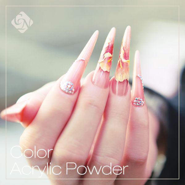 Giga Pigment Fine Powder