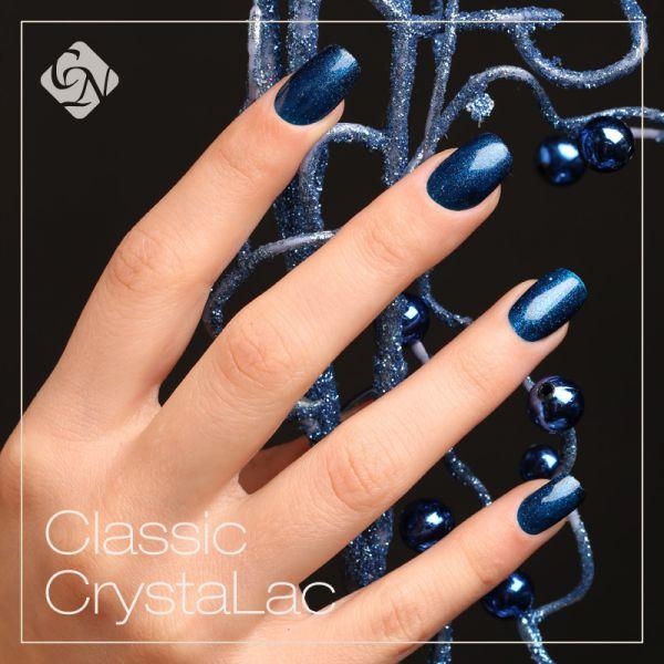 Chameleon - RAINBOW CrystaLac