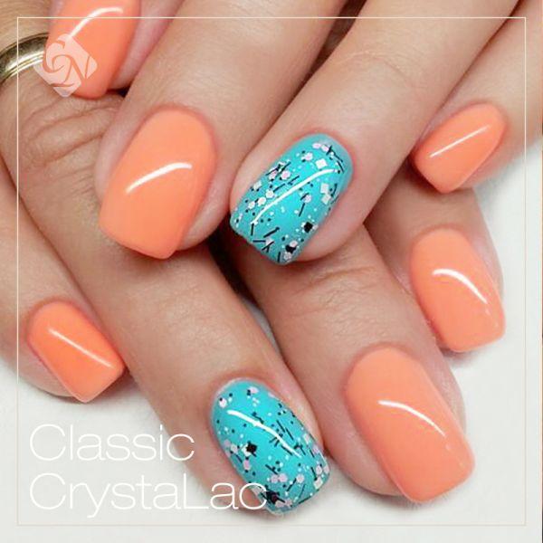 Ice Cream CrystaLac (GL)