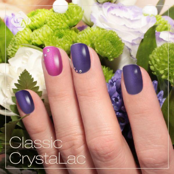 Snow Crystal CrystaLac (GL)
