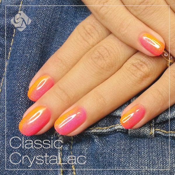Neon CrystaLac (GL)