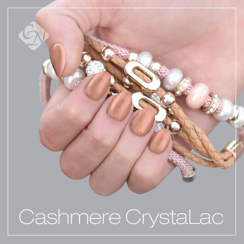 Kasmír Crystalac