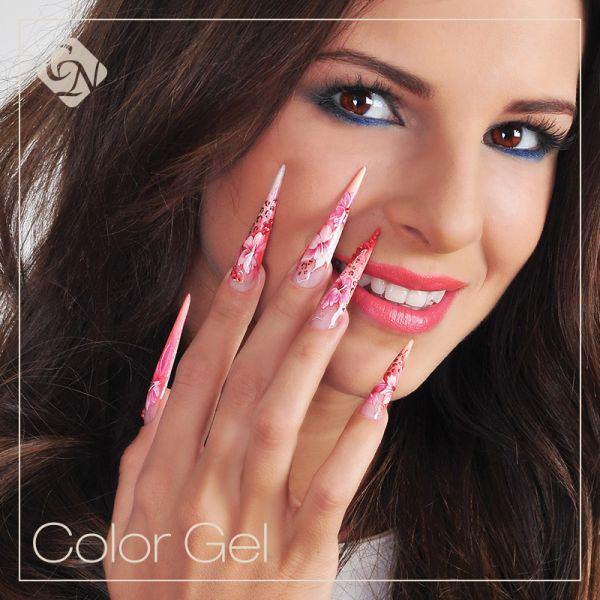 Giga Pigment Festő zselék