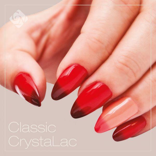 CHAMELEON CrystaLac (3S-GL)