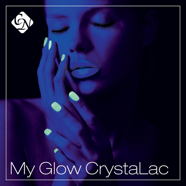 My Glow CrystaLac